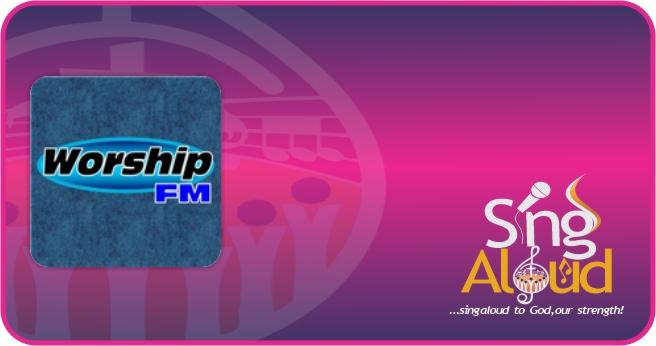 Worship FM